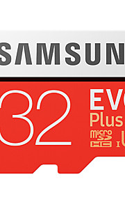SAMSUNG 32 GB TF karty Micro SD karta Paměťová karta UHS-I U1