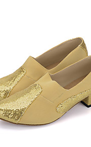 6a0a4dad1dc Παπούτσια χορού - Δημοφιλή Προϊόντα – Lightinthebox.com