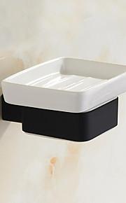 Såpeskål Høy kvalitet Kobber 1 stk - Hotell bad