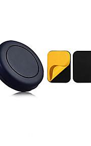Skrivebord Universal Mobilmonteringsholder Holder Magnetisk Universal Mobiltelefon Metalholder