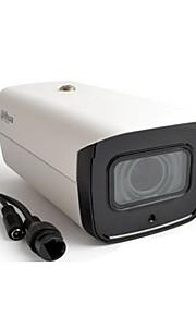 dahua® ipc-hfw4433f-zsa 4mp poe dag en nacht ip camera met 2.7-13.5mm varifocal gemotoriseerde lens ingebouwde microfoon