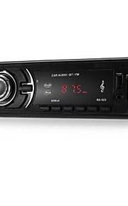 Universal RK-523 mp3 afspiller Mindsker stress Bluetooth mp3