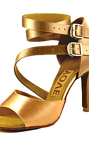 9656c7928d8 Παπούτσια χορού - Νέες Αφίξεις – Lightinthebox.com