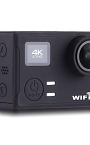 pro5 8mp 5mp 3mp 14mp 20mp 12mp 30mp 1920 x 1080Pixel Fuld HD 30fps 120fps 60fps 4X -2 0 2 2inch Sony CCD 128GB H.264 Engelsk Fransk Tysk