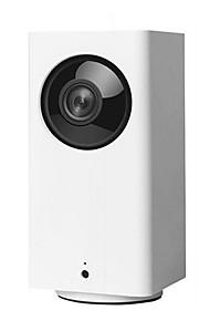 xiaomi dafang 1080p inteligentní IP kamera wifi ptz plná hd detekce pohybu