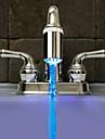a condus duza pulverizator robinet (HM-f0010758)