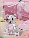 Petrecerea Baby Shower Favoruri de partid și Cadouri-1Piesă/Set Alte Favoruri