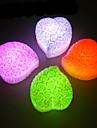 Nepersonalizat Material Altele / Lumină LED / Accesorii de Nuntă Mireasă / Domnișoară de Onoare / Fata cu Flori Nuntă / Petrecere / Aniversare -