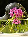 Charm Material Hârtie Reciclabilă Tabelul Center Pieces Vase Set de Masă  Solid Primăvară Vară Toamnă Iarnă Primăvară, toamnă, iarnă,