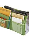 sac de transport de stockage multi-usages