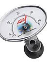 dränkbar termometer för akvariet