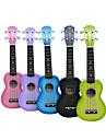 yadars - (sommar) Basswood sopran ukulele