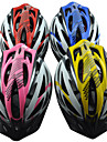 EPS MTB Cycling Unibody Helmet with Sunvisor (27 Vents)