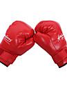 Boxningshandskar Grapplinghandskar för MMA Träningshandskar till boxning Boxningssäckhandskar för Taekwondo Boxing Muay Thai Kickboxning
