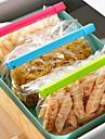Cuisine Plastique Rangements & Porte-objets