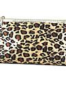 Moda Leopard Canvas Accesorii Casual Bag