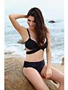 Sexy Bikini TopMelon femei T74