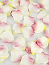 PC Satin Wedding Accessories Ceremony Decoration - Party Garden Theme Floral Theme