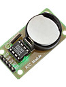 DS1302 Real Time Modul ceas cu CR2032 Button Cell