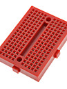 170 pistettä mini leipälauta varten (Arduino) proto kilpi (toimii virallisen (Arduino) levyt)