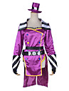 Borderlands Mad Moxxi Cosplay Costum