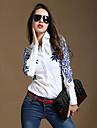 print-shirt femei