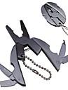 Couteaux Autres Outils Acier inoxydable pcs