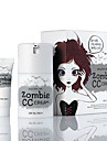 [MERIT] Killing Me zombie CC Cream Set 40ml + 7ml