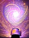 Diy romantique galaxie ciel etoile projecteur veilleuse pour celebrer la fete
