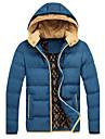Casual coat_8059 cald bărbați SMR lui