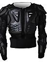 män motocross motorcykel racing skyddande pansar livvakt växlar jackor