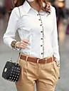 femei leopard print-shirt