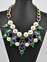 femei bijuterie colier de perle