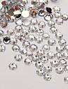 1set Gems,transparent