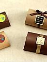 220pcs special pentru tine autocolante cadou bomboane cutie de copt ambarcațiunile de ambalare sigiliu copil de nunta de dus decoratiuni partid