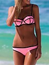 sexy bikini farmec moda pentru femei yikeluer lui