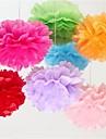 Decoratiuni nunta Temă Florală Temă Clasică