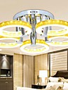 Modern/Contemporan Tradițional/Clasic Montaj Flush Pentru Sufragerie Dormitor Coridor Bec Inclus