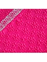 1 buc Noutate Tort Plastic Calitate superioară Materiale pentru torturi