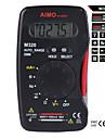 aimometer - m320 - Digital display - Multimeter