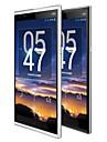 "kingzone n3plus 5.0 ""android 4.4 pe 64 de biți quad core 4g smartphone"