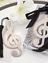 model notă muzicală ciucuri marcaj aliaj