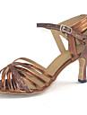 Latin - Pantofi de dans (Alte Pentru femei