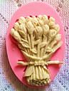 matrite bakeware flori silicon de copt pentru fondantă bomboane tort de ciocolată