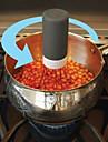 Teak Calitate superioară Pentru ustensile de gătit Seturi de unelte de gătit, 1 buc