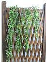 Flori artificiale 1 ramură Stil modern Plante Față de masă flori