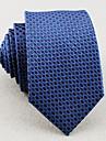 Legături (Albastru , Poliester) Grilă
