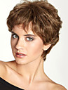Wavy Capless Human Hair Wigs 6/30 6/613 10/613 6/99J 30/613