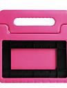 mousse cas eva protection mocreo funcase la sécurité des enfants pour la nouvelle tablette Fire HD 7 pouces Kindle [2013 release]