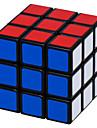 cubul lui Rubik Shengshou 3*3*3 Cub Viteză lină Cuburi Magice nivel profesional Viteză An Nou Zuia Copiilor Cadou